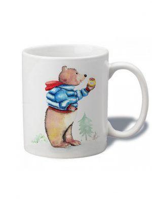 tasse-ours-miel-les-reves-de-caro