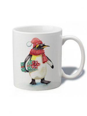 tasse-pingouin-noel-les-reves-de-caro