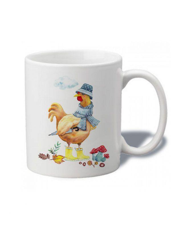tasse-poule-automne-les-reves-de-caro