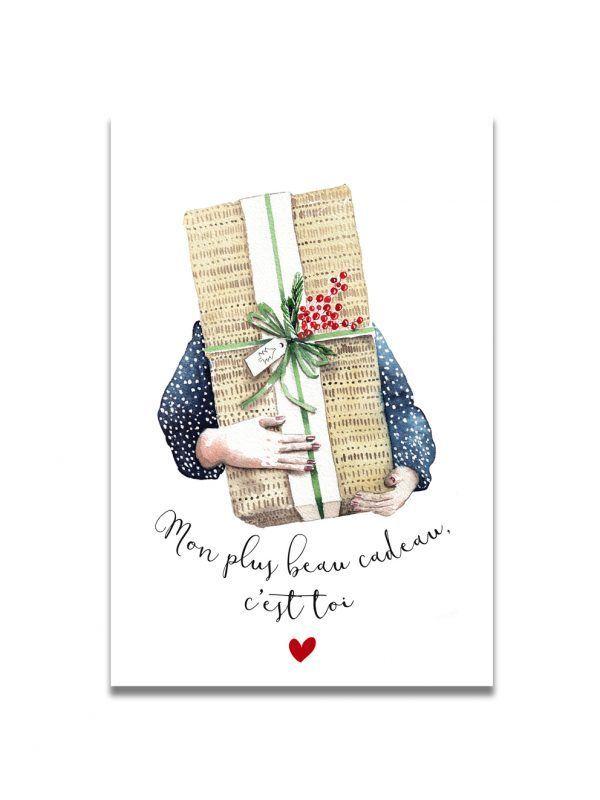 cartes-postales-plus-beau-cadeau-les-reves-de-caro
