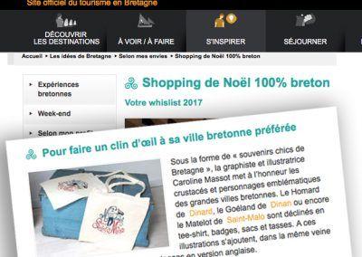 presse-tourisme-bretagne-2017-les-reves-de-caro