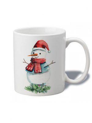 tasse-bonhomme-neige-2-les-reves-de-caro