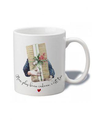 tasse-joyeux-noel-cadeau-b-les-reves-de-caro