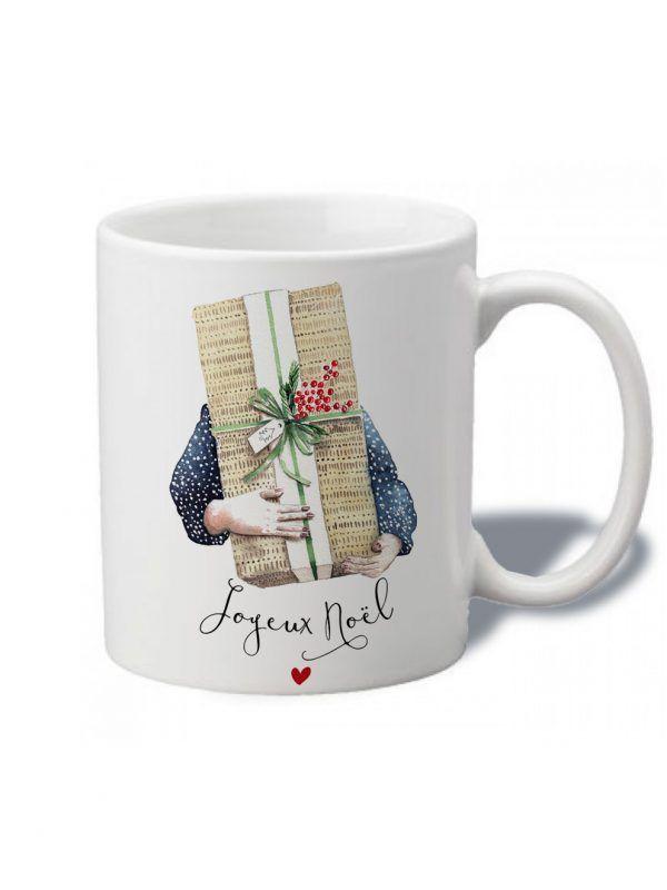 tasse-joyeux-noel-cadeau-les-reves-de-caro