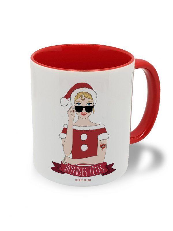 tasse-nana-noel-rouge-les-reves-de-caro