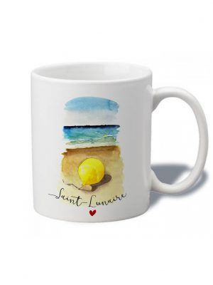tasse-aquarelle-bouee-jaune-saint-lunaire-les-reves-de-caro