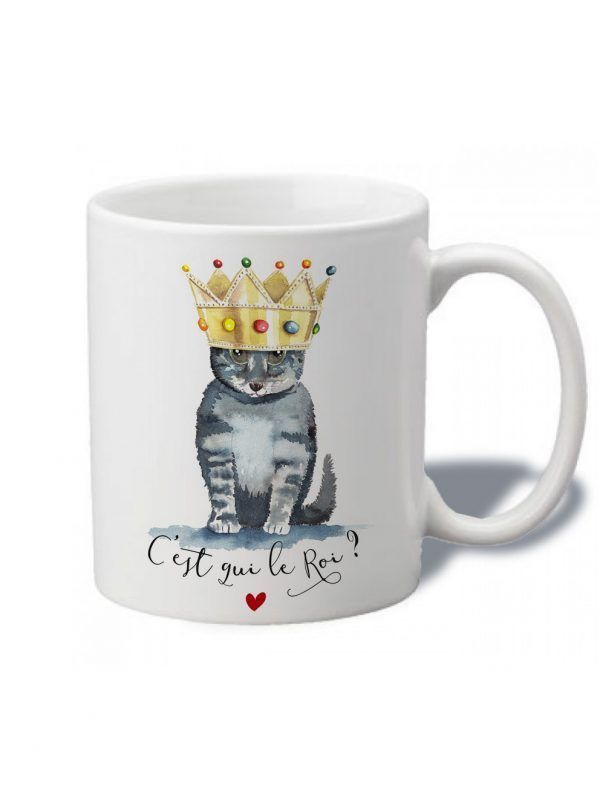 tasse-personnalisee-chaton-roi-les-reves-de-caro