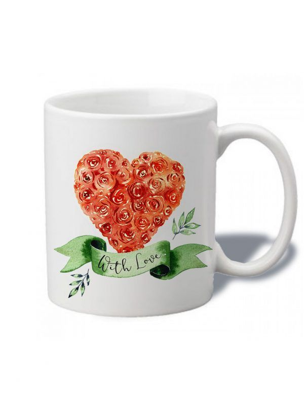 tasse-coeur-with-love-les-reves-de-caro