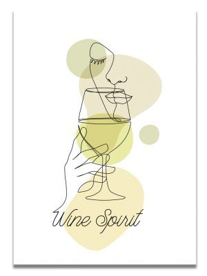 affiche-wine-spirit-les-reves-de-caro