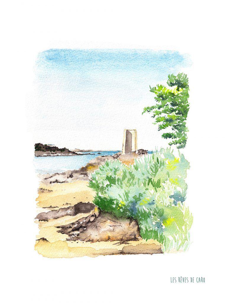 blog-serial-crocheteuse-578-5-les-reves-de-caro