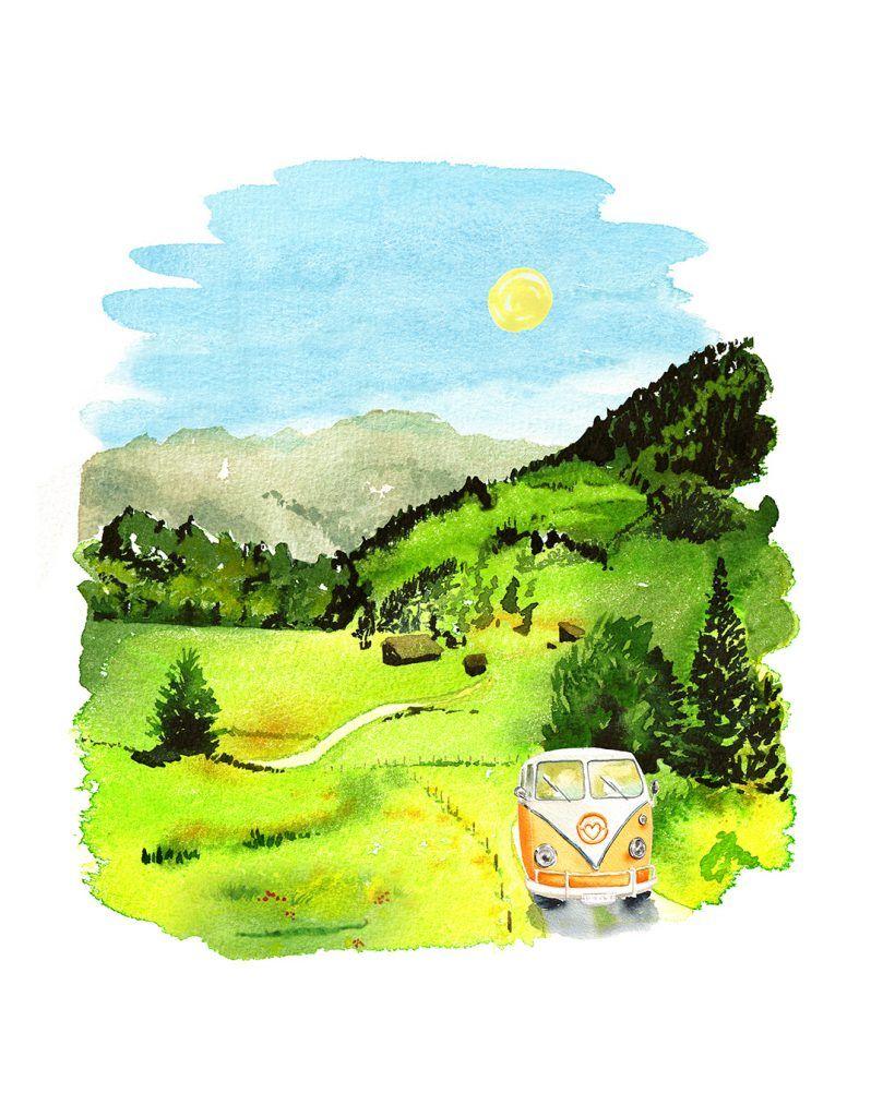 blog-serial-crocheteuse-581-3-les-reves-de-caro