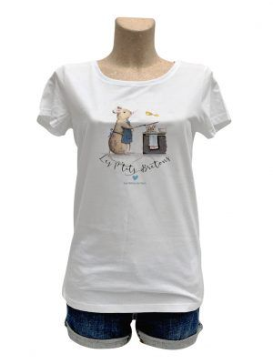 tshirt-femme-souris-breton-reves-de-caro
