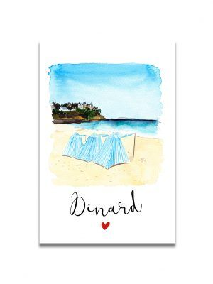 cartes-postales-dinard-les-reves-de-caro
