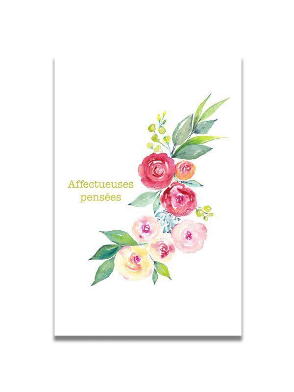 cartes-postales-affectueuses-pensees-les-reves-de-caro