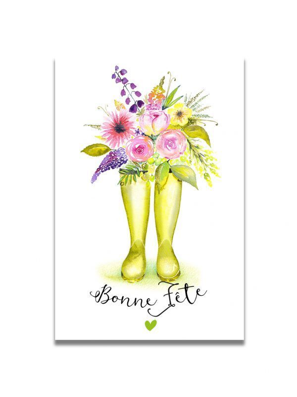 cartes-postales-bottes-fleurs-bonne-fete-les-reves-de-caro