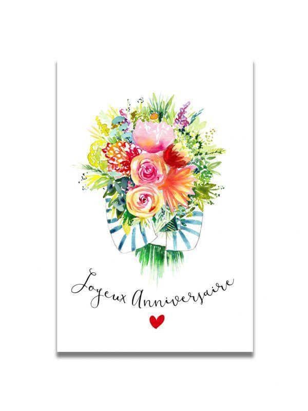cartes-postales-bouquet-joyeux-anniversaire-les-reves-de-caro