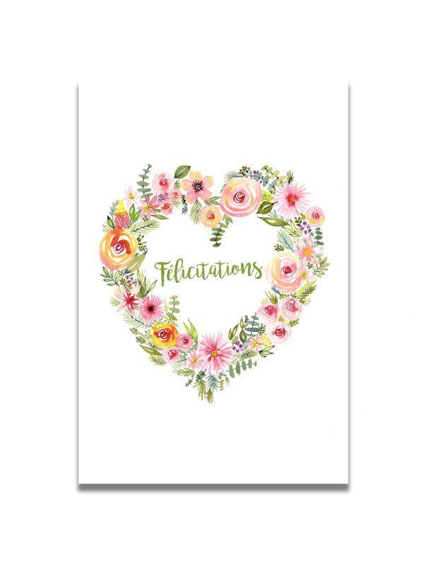 cartes-postales-coeur-felicitations-les-reves-de-caro