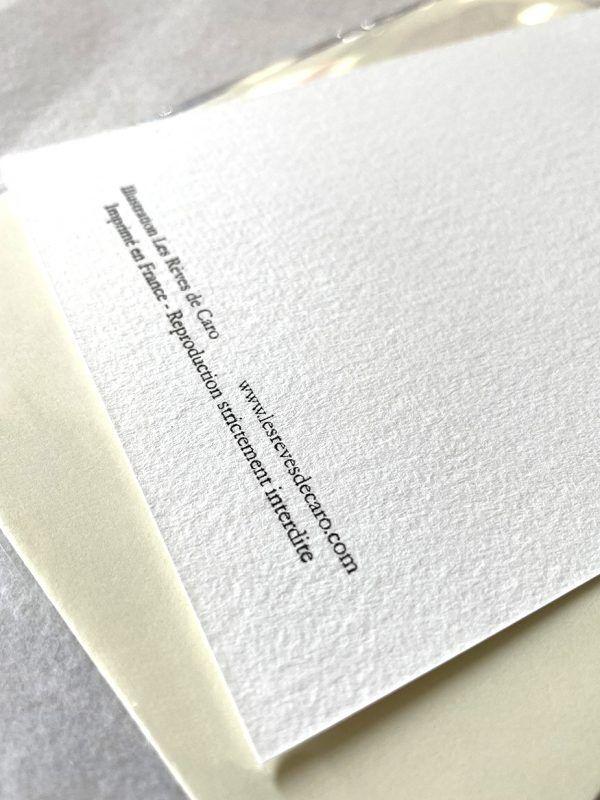 cartes-postales-papier-les-reves-de-caro